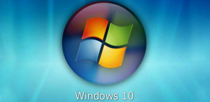 Windows10 410px 14 10 01