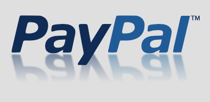 Paypal 410px 15-05-14