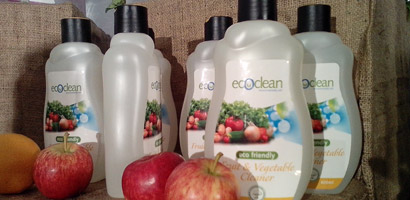 EcoClean 410px 21 08 14