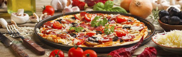 Pizza 630px 13 02 28