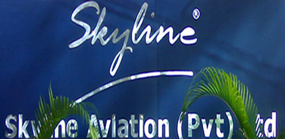 Provincial Councillor to file case against Skyline