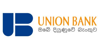 Indian national to chair Union Bank?