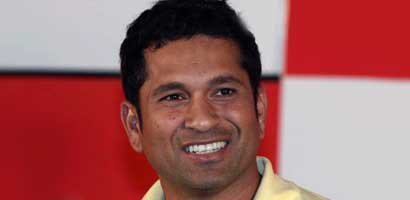 Test cricket is 'main course' - Tendulkar